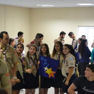 AGBU_Scouts_DSC_20160716_075620_1183