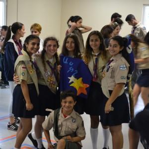 AGBU_Scouts_DSC_20160716_075629_1184