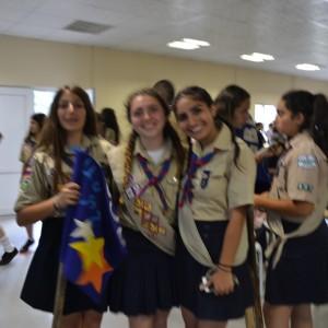 AGBU_Scouts_DSC_20160716_075713_1186