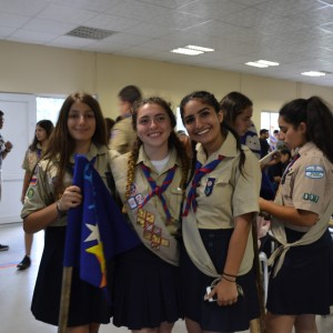 AGBU_Scouts_DSC_20160716_075713_1187