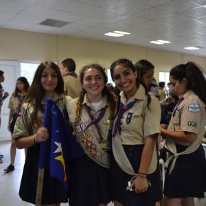 AGBU_Scouts_DSC_20160716_075714_1188