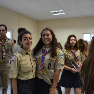 AGBU_Scouts_DSC_20160716_075732_1189