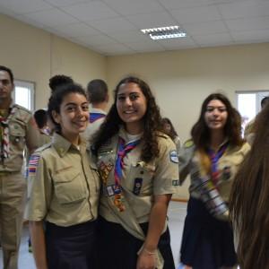 AGBU_Scouts_DSC_20160716_075733_1190