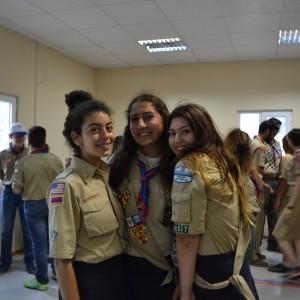 AGBU_Scouts_DSC_20160716_075737_1192