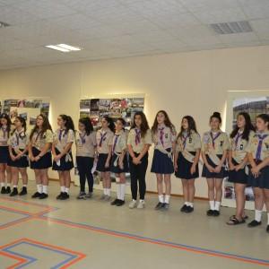 AGBU_Scouts_DSC_20160716_081318_1209
