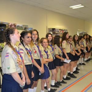 AGBU_Scouts_DSC_20160716_081434_1214