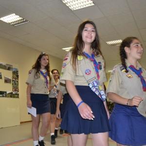 AGBU_Scouts_DSC_20160716_081448_1215