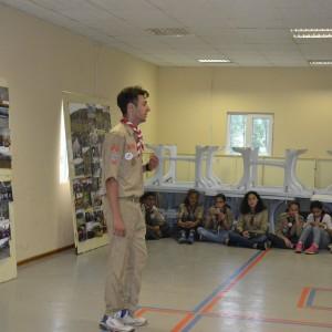 AGBU_Scouts_DSC_20160716_081924_1225