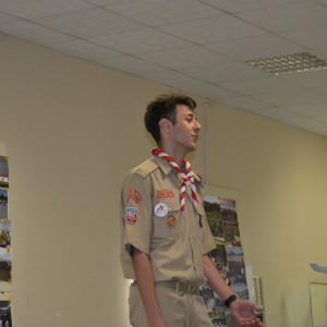 AGBU_Scouts_DSC_20160716_082018_1228