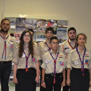 AGBU_Scouts_DSC_20160716_082307_1230