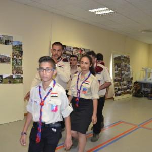AGBU_Scouts_DSC_20160716_082416_1236