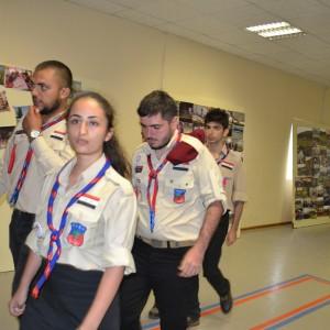 AGBU_Scouts_DSC_20160716_082417_1237