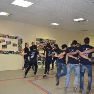 AGBU_Scouts_DSC_20160716_082655_1254