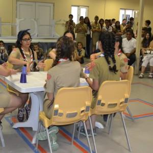 AGBU_Scouts_DSC_20160716_083015_1265
