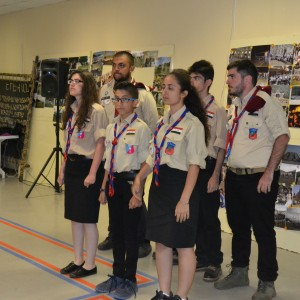 AGBU_Scouts_DSC_20160716_083229_1270