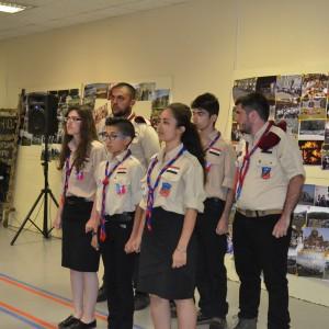 AGBU_Scouts_DSC_20160716_083232_1271