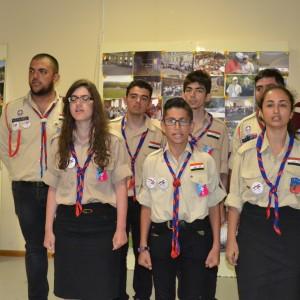 AGBU_Scouts_DSC_20160716_083247_1272