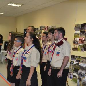 AGBU_Scouts_DSC_20160716_083308_1276