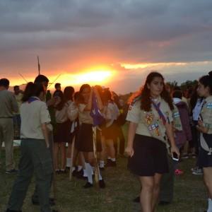 AGBU_Scouts_DSC_20160716_085149_1303
