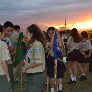 AGBU_Scouts_DSC_20160716_085156_1304