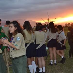 AGBU_Scouts_DSC_20160716_085159_1305