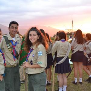 AGBU_Scouts_DSC_20160716_085203_1306