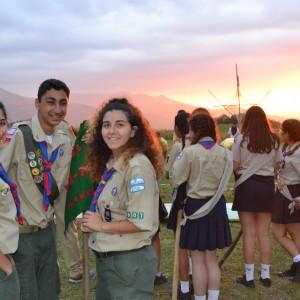 AGBU_Scouts_DSC_20160716_085204_1307