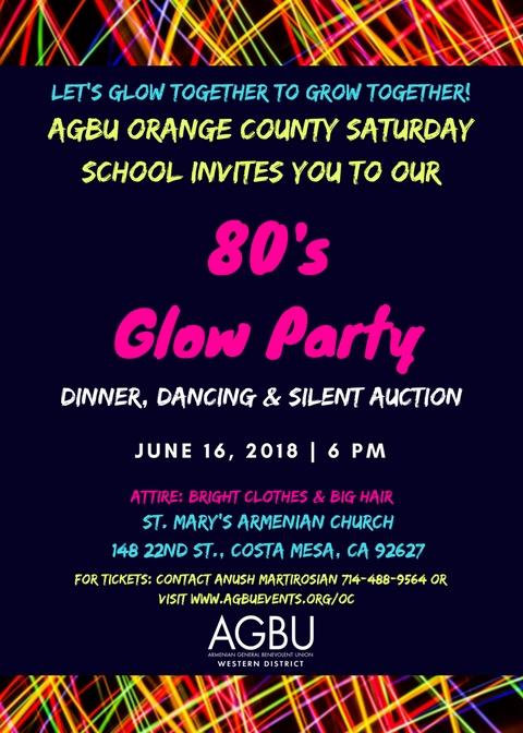 AGBU OC Saturday School Fundraising Invitation_FINAL