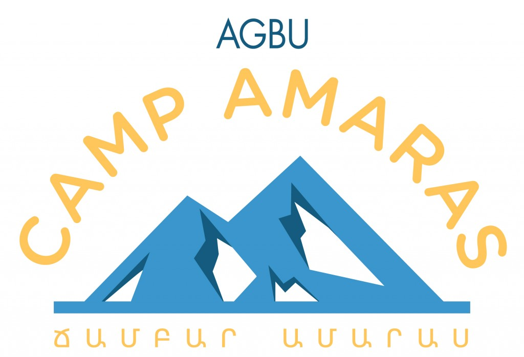 Camp Amaras