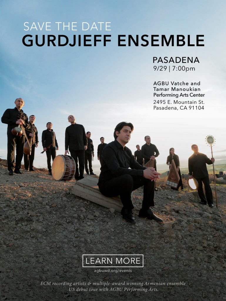 Gurdjieff-Ensemble_STD_Pasadena_061819